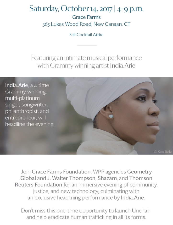 501 Main Page_India.Arie_1[1]